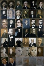 All the Presidents of the United States